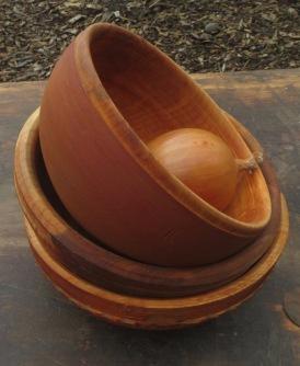 bowls.alder qt