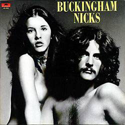 buckingham nicks.jpg